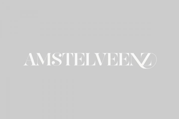 Koningsdag: De grootste reünie van Amstelveen