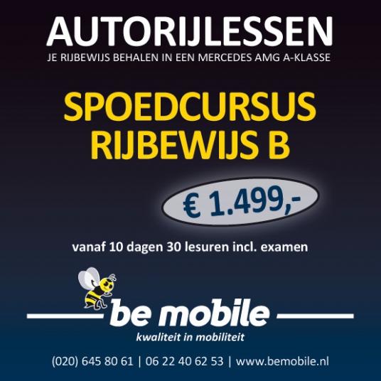 Adv-BeMobile_555px.jpg