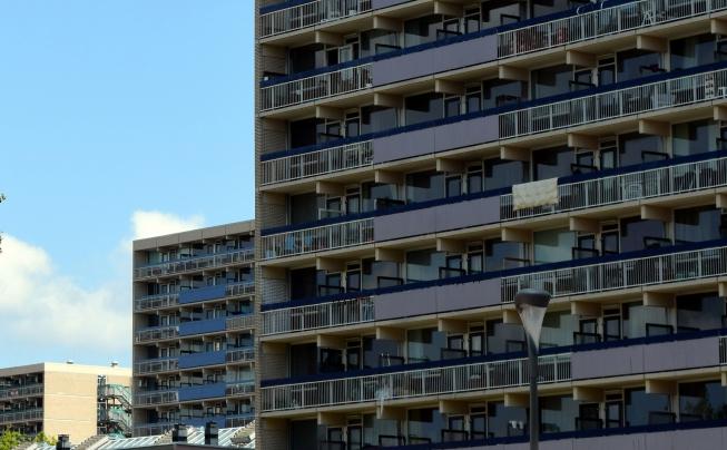 PvdA stelt Kamervragen over uitbreiding Uilenstede