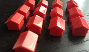 PvdA wil betaalbare woningen voor leraren