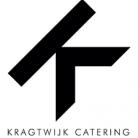Kragtwijk Catering