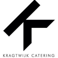 kragtwijk logo