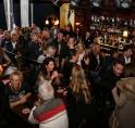 Grand Café 't Oude Dorp & Café Achterin: warm, gemoedelijk en gezellig