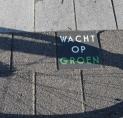 App voor fietsen door groen Amstelveen