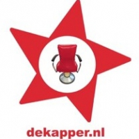 dekapper.nl