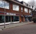 Uitbreiding De Haan Wielersport valt in de smaak
