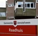 Raadhuis Amstelveen dicht op Hemelvaartsdag en met Pinksteren