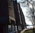 Gemeente Amstelveen: hakenkruisen weerzinwekkend
