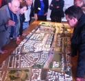 A9: Veel interesse in nieuwe plannen Rijksweg
