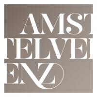 amstelveenz logo