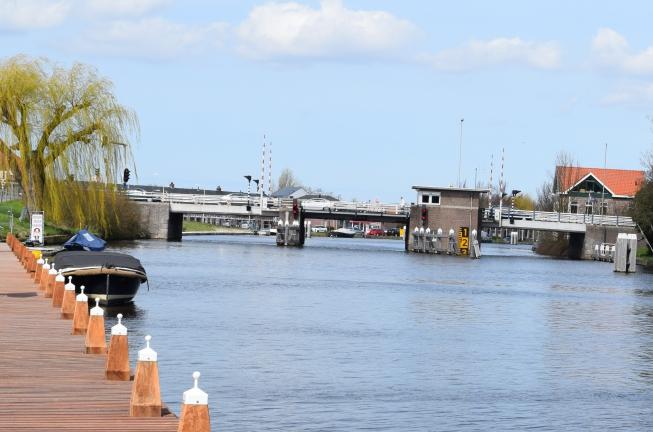 Ouder-Amstel boos op Amstelveen: 'Zo ga je als buren niet met elkaar om'