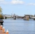 33 miljoen voor nieuwe brug tussen Amstelveen en Ouderkerk
