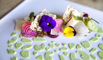 Culinair evenement 'Proef Amstlvn' in september