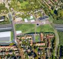 Nieuwe blik in de Amstelveense toekomst