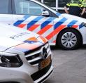 Minder inbraken, maar meer straatroven, drankrijders en zedenmisdrijven in Amstelveen