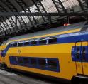D66: 'Treinstation in Amstelveen Zuid'