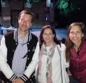 Amstelveen schiet Bostheater te hulp met subsidie