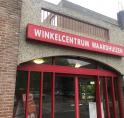 Nieuwe invulling voor oud-slagerspand Winkelcentrum Waardhuizen