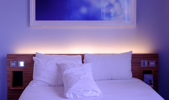 AVA niet blij met uitbreiding hotels in Amstelveen