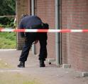 Handgranaat aangetroffen in Keizer Karelpark Amstelveen