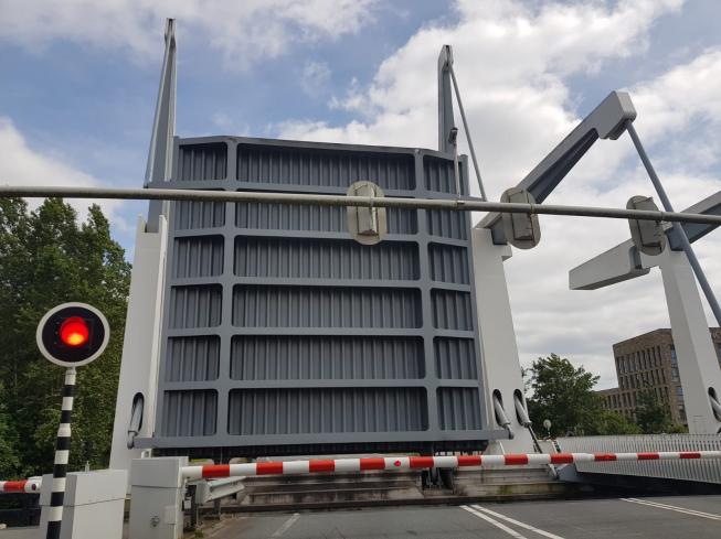 Vrees voor vertragingen door nijpend tekort aan brugwachters