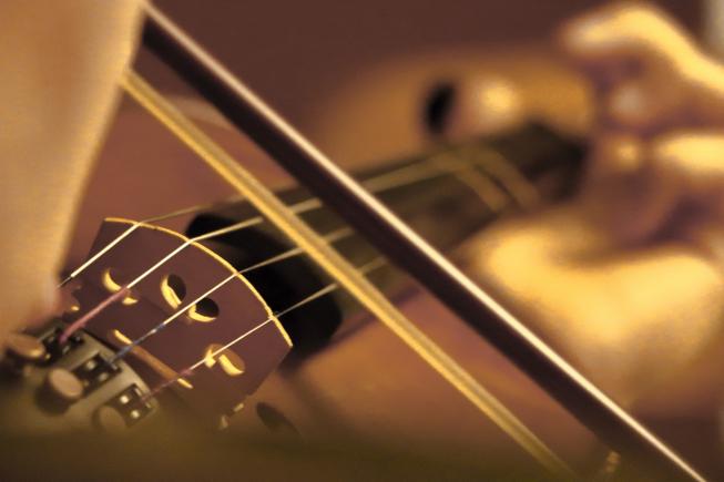 Amstelveen investeert 15.000 euro in klassieke concerten van hoog niveau
