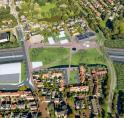 'VEENIX' heeft beste papieren voor uitvoering mega-project A9 Amstelveen