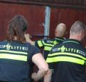 Hebben (drugs-)criminelen ook vrij spel in Amstelveen?