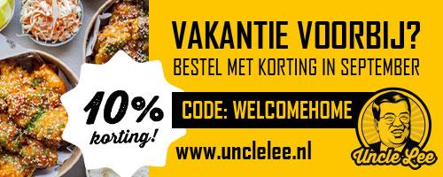 uncle_lee_33%actie_mobiel
