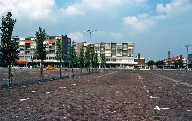 Amstelveen van voorheen (159)