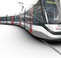 Tramlijn 25 wordt opvolger van sneltram 51 in Amstelveen