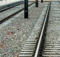 Tramlijn tussen Amstelveen en Schiphol: 'Waar wachten we nog op?'