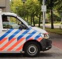 Zoektocht naar verdachte na 'incident' Westwijkplein