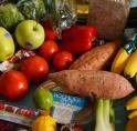 Gemeente redt Voedselbank Amstelveen uit problemen met waardebonnen