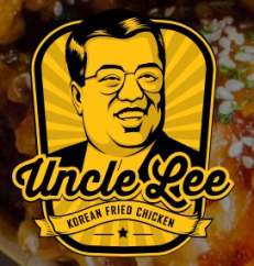 Uncle Lee