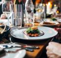 Reserveer nu een tafeltje of een theaterspecial in de AmstelveenZ Restaurantweek