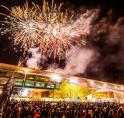Amstelveen maakt zich op voor 11e Diwali Festival