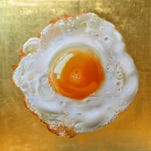 Delicious Paintings van Tjalf Sparnaay