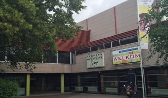 Gemeente wil krediet HWC met vier miljoen verhogen