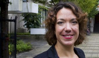 D66 richt zich op onderwijs, betaalbaar wonen en duurzaamheid