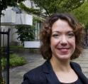 D66 maakt kandidatenlijst gemeenteraadsverkiezingen bekend
