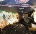 'Niet sloop de bunker, maar open de bunker'