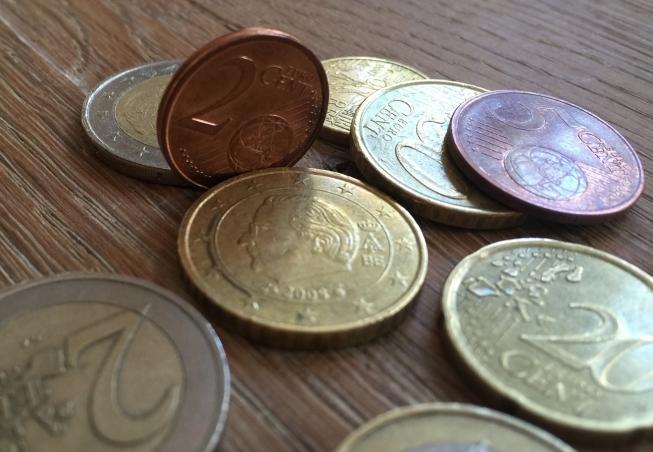 PvdA vraagt aandacht voor armoede onder zzp'ers