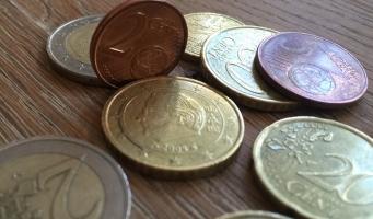 '6 procent van Amstelveners leeft onder armoedegrens'