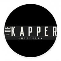 De Kapper