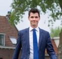 Het energielabel regel je via Geijsel Kroon