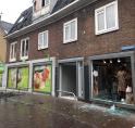 Plofkraak Ouderkerk: politie doet nieuwe getuigenoproep [Video]