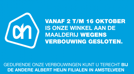 albert_heijn_maalderij-side