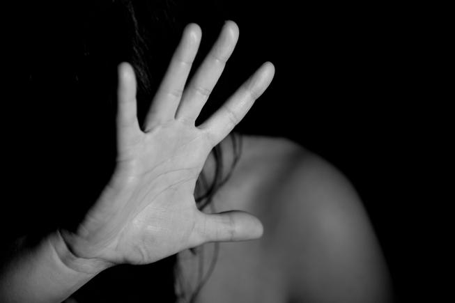SP verwijt College B en W achterhouden van cijfers huiselijk geweld in Amstelveen
