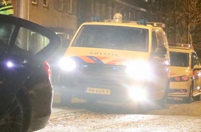 Betrapt met 2,8 kilo cocaïne in Amstelveense achtertuin: 9 maanden cel